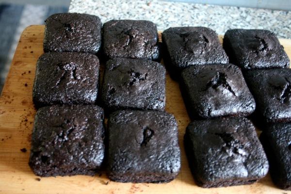 Batch #4: Yammie's GlutenFreedom.