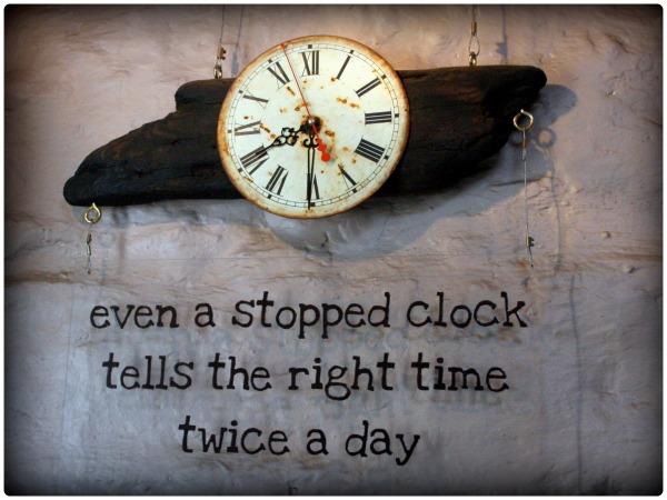 clock hmc.jpg