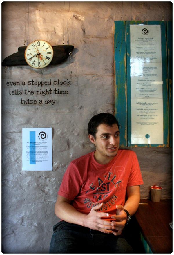 Darren clock hmc.jpg