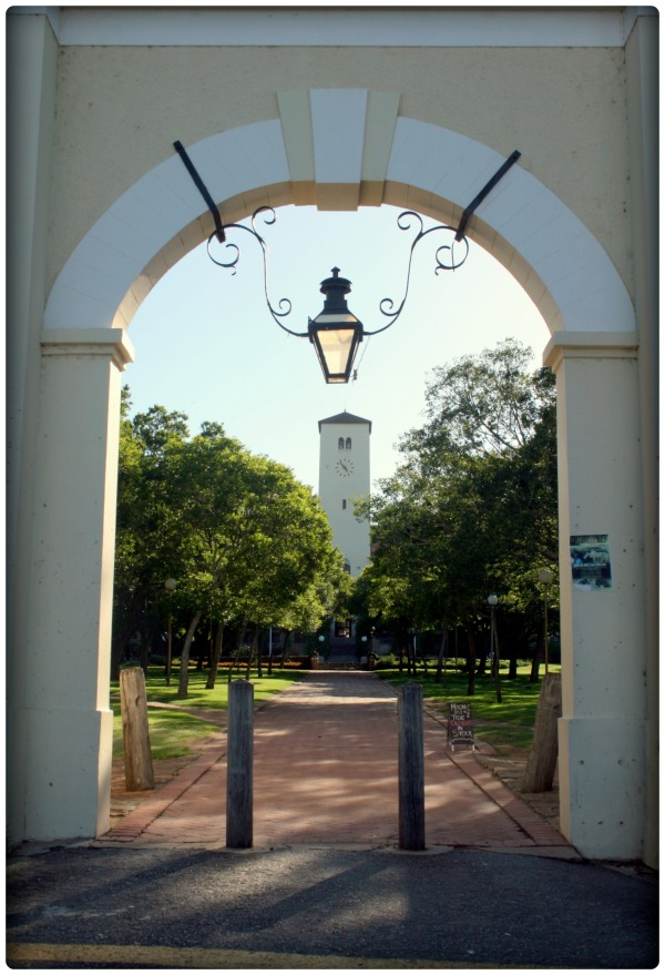 Rhodes clocktower .jpg