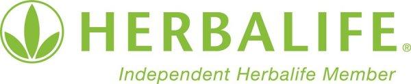 Green Logo HID